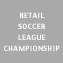 Retail Soccer League Championship