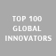 Top 100 Global Innovators