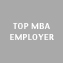 Top MBA Employer